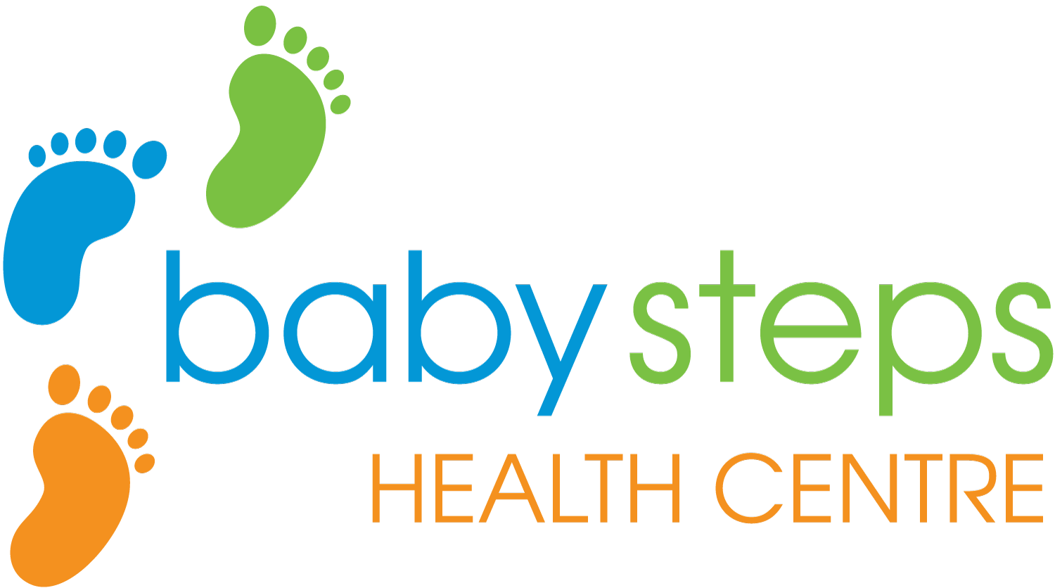 Baby Steps Health Centre
