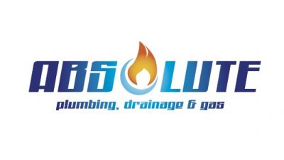 apdg-logo-final-copy17877