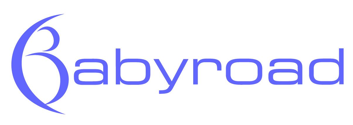 babyroad logo 2