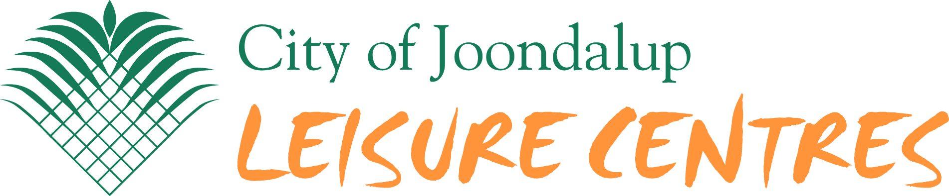 Joon pres - Orange-1