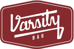 varsitybar_waterfordlogo-1-1