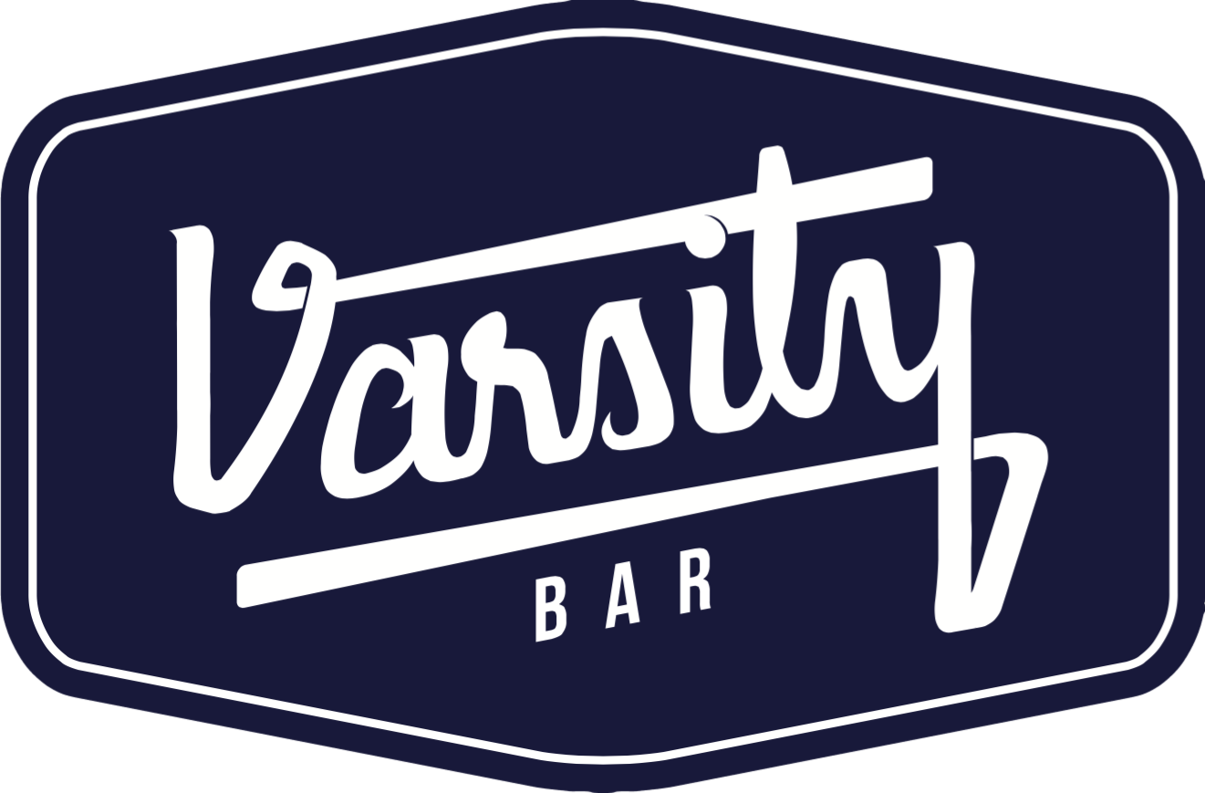 varsitylogo_clipped_rev_2