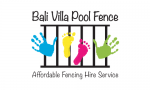 bali-villa-pool-fence-underconstruction
