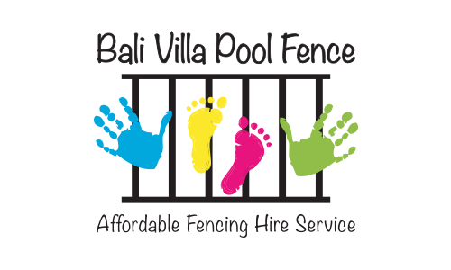 bali-villa-pool-fence-underconstruction