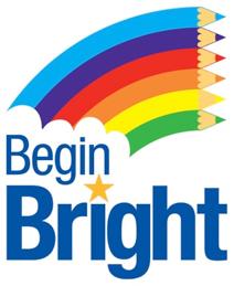 begin-bright