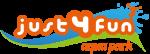just-4-fun-logo20876
