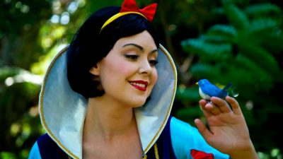 snow-white-party-perth