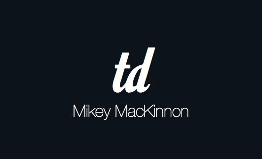 9773-MichaelMacKinnon-BC-SEPT16-PROOF2