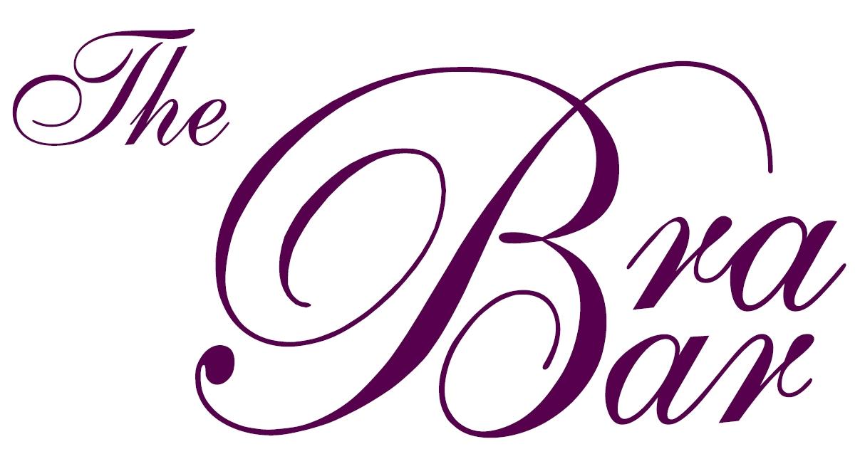 bb-logo-large-white