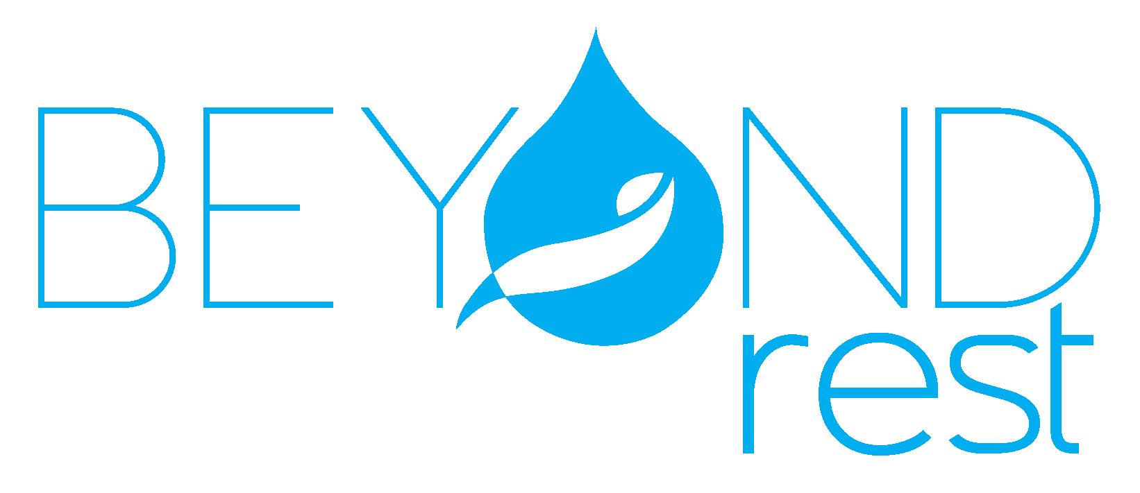 BEYONDrest-03