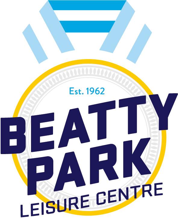 beatty-park