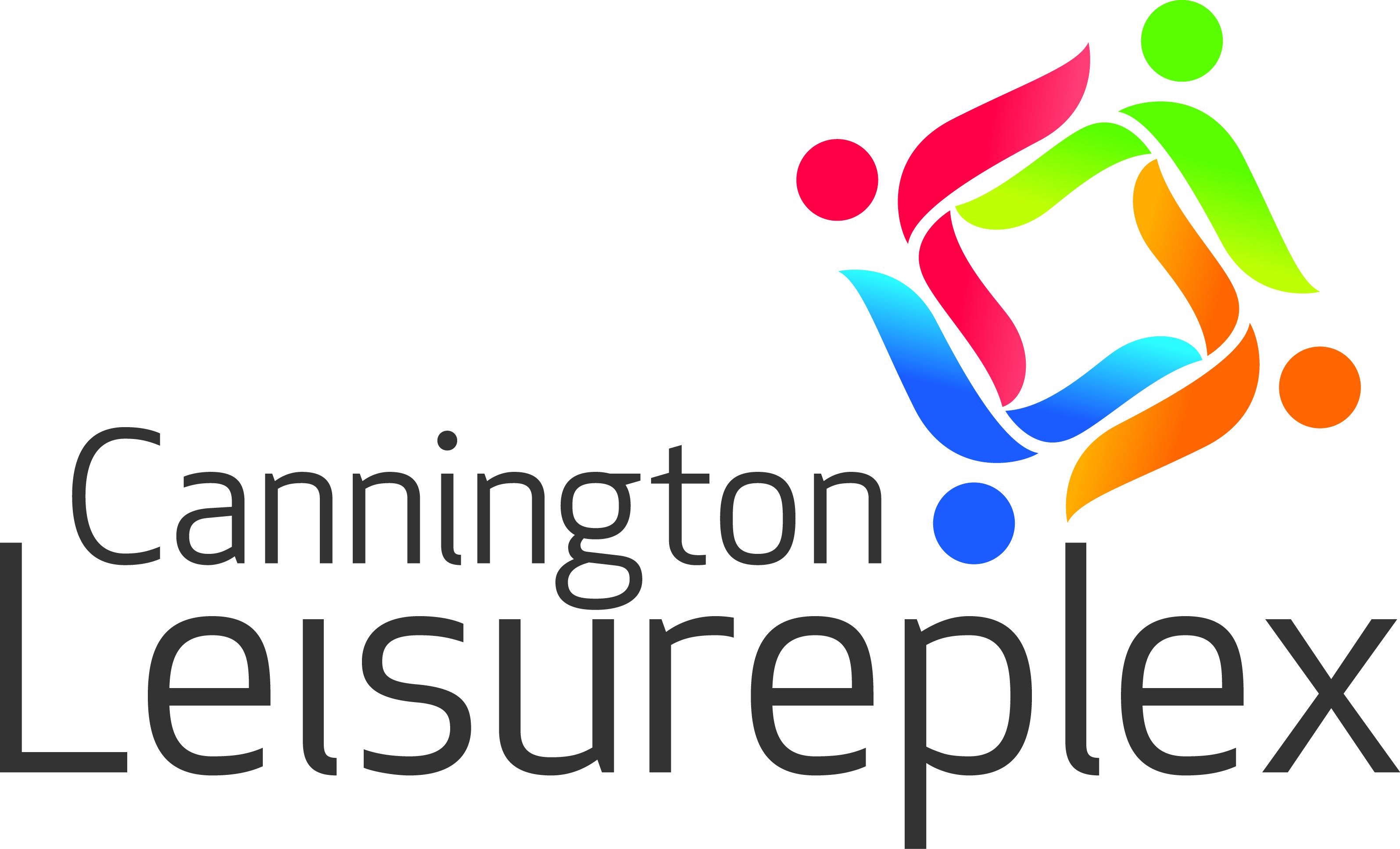 (CMYK)-Leisureplex finalised logo