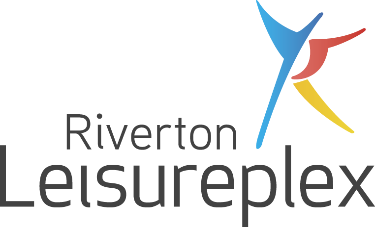 City of Canning Riverton Leisureplex logo 2016 CMYK