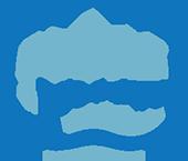 Float_Restore_Logo_facebook