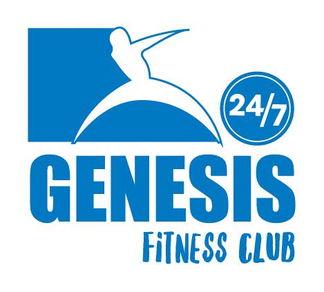 Genesis-24-7_logo_pos_h