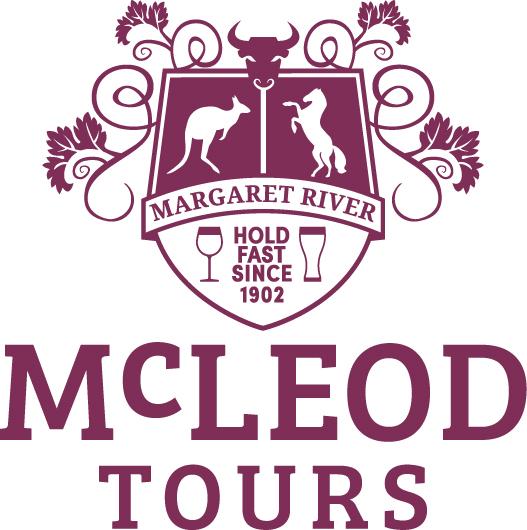 mcleod-tours-stack-maroon