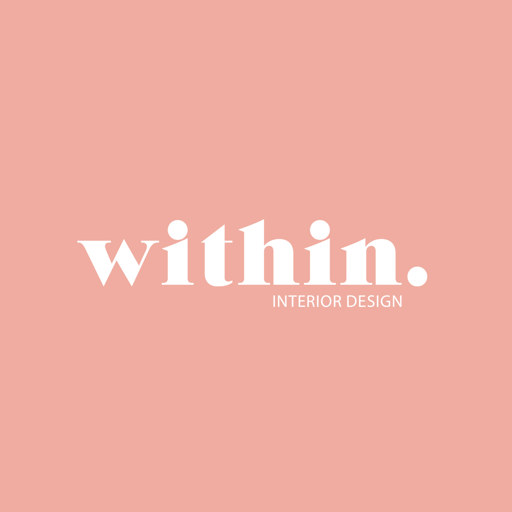 Within_Front.indd