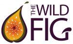 Wild Fig Logo CMYK-Revised