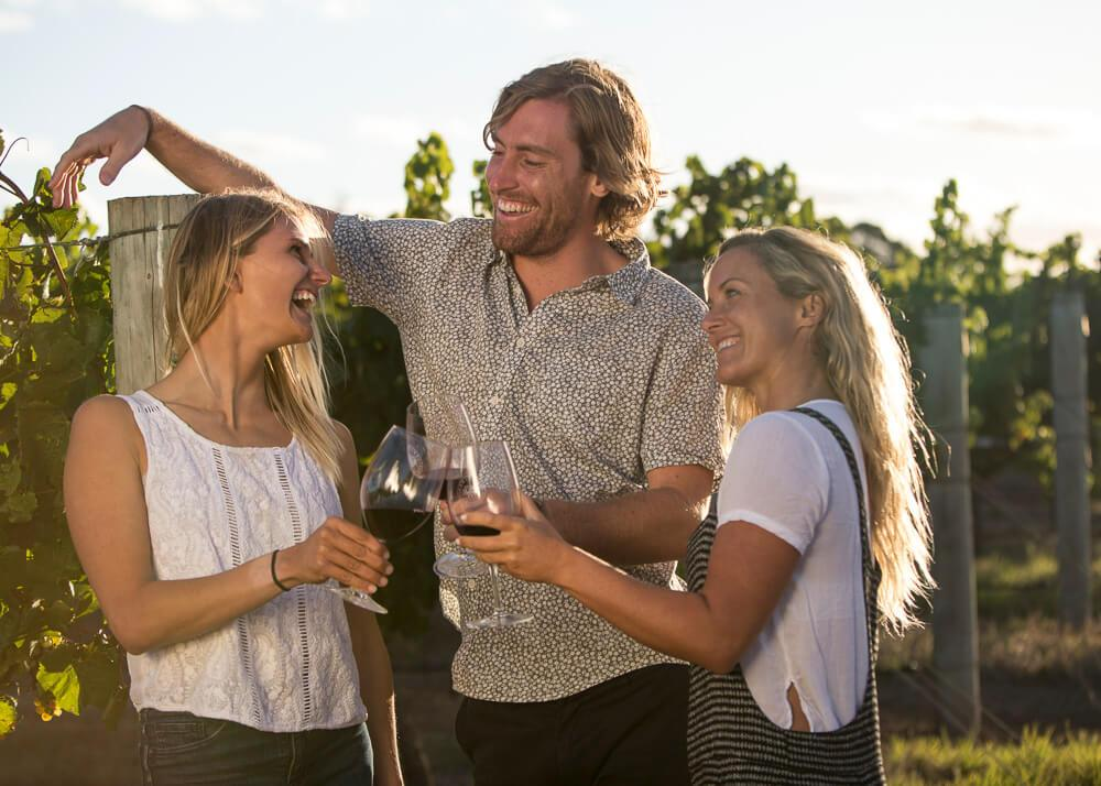 wine-tour-with-friends-1