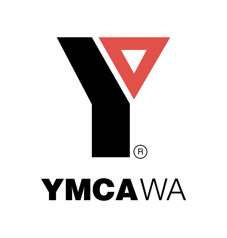 YMCA_WA_Logo_PortraitJPG (002)