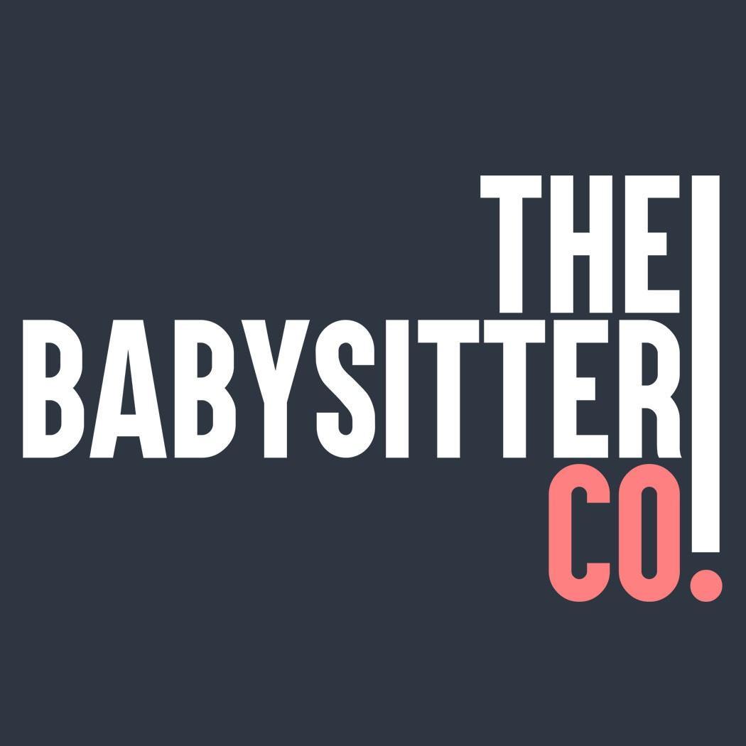 babysitter co.