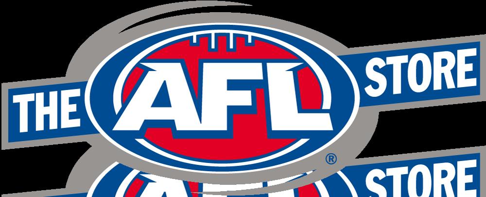 AFL-Store-logoCMYK
