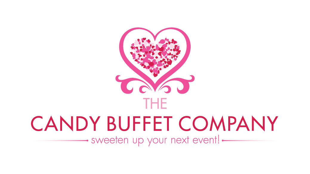 CandyBuffet_Logo_RGB