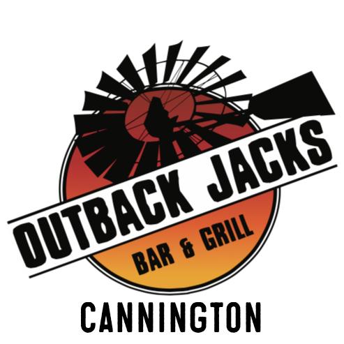 Cannington logo