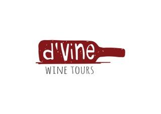 D'Vine Logo - RGB