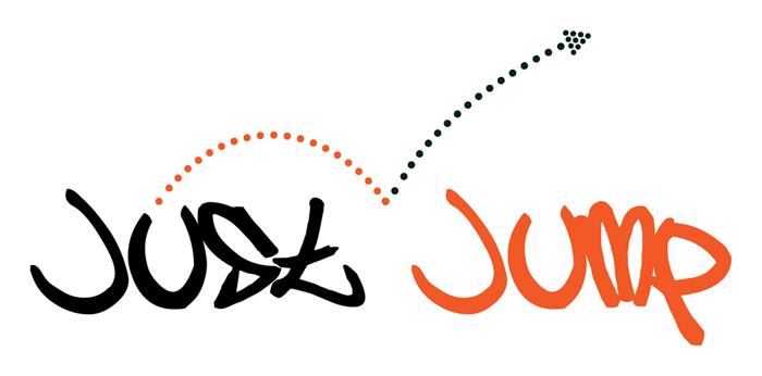 JJ-Logo-finalversion