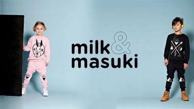 Milk_Slider-1