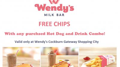 Parent Parcel_Hot Chips Deal