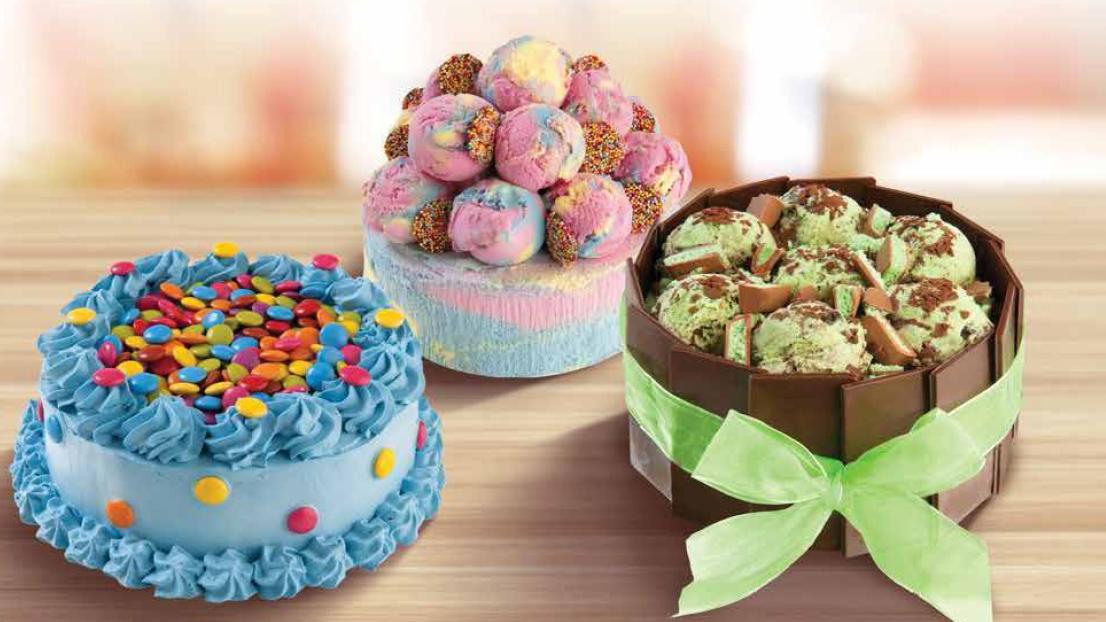 Parent Parcel_Ice Cream Cake Deal (002)