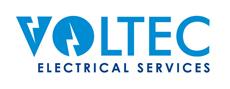 Voltec Web Logo