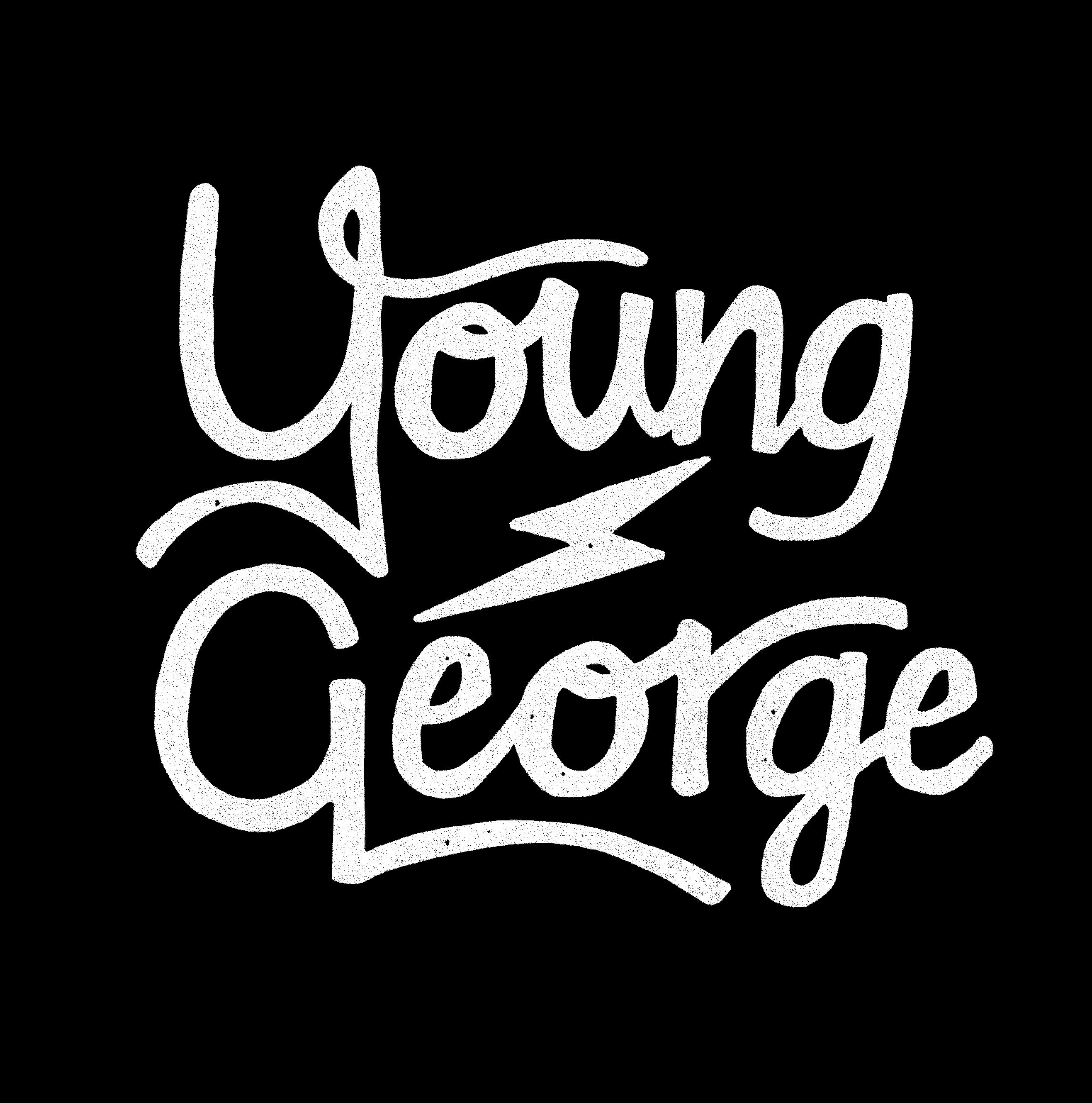 YG_STACKED_logo_reversed