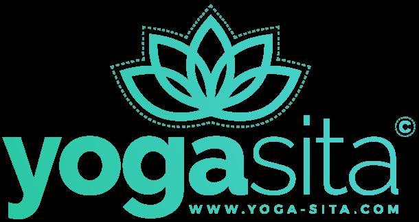 YogaSita-Full-Logo-Colour