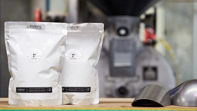 banner_sm-coffee-reserve-870x400