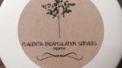 placenta-encapsulation-services-perth-1