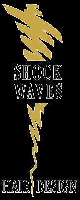 shockwaves logo no details