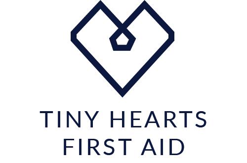 tinyhearts&heart