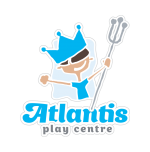 01_Atlantis_Play-Centre_Master