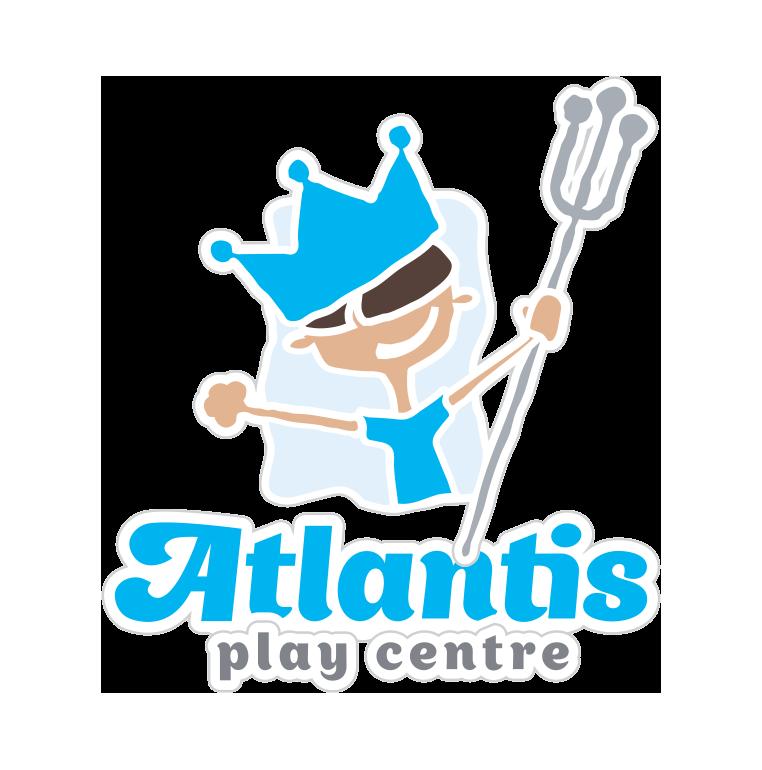 01_Atlantis_Play-Centre_Master