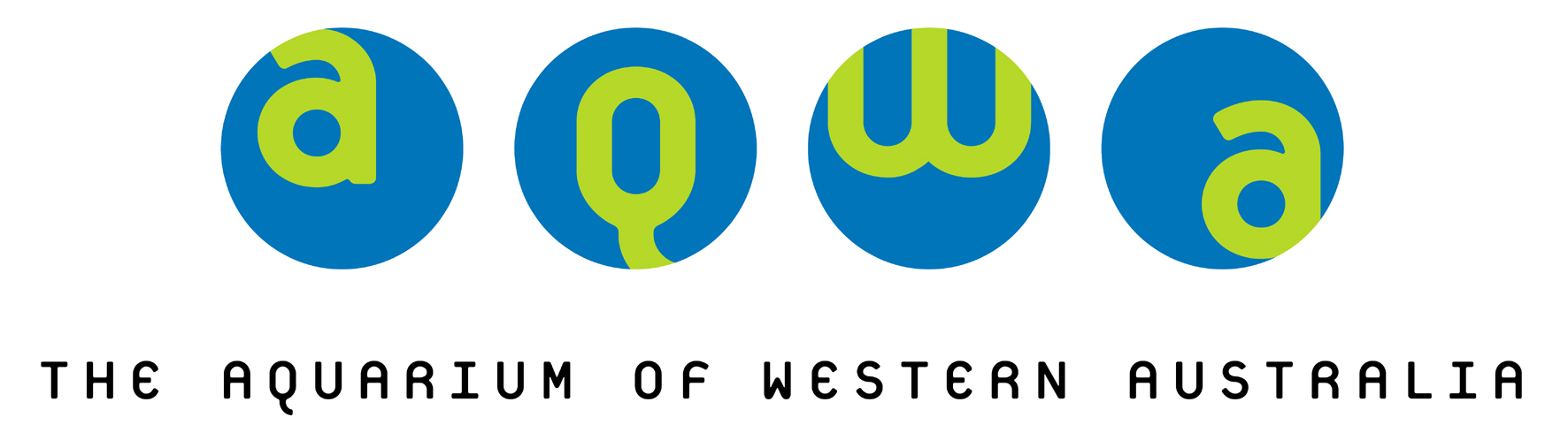 AQWA logo