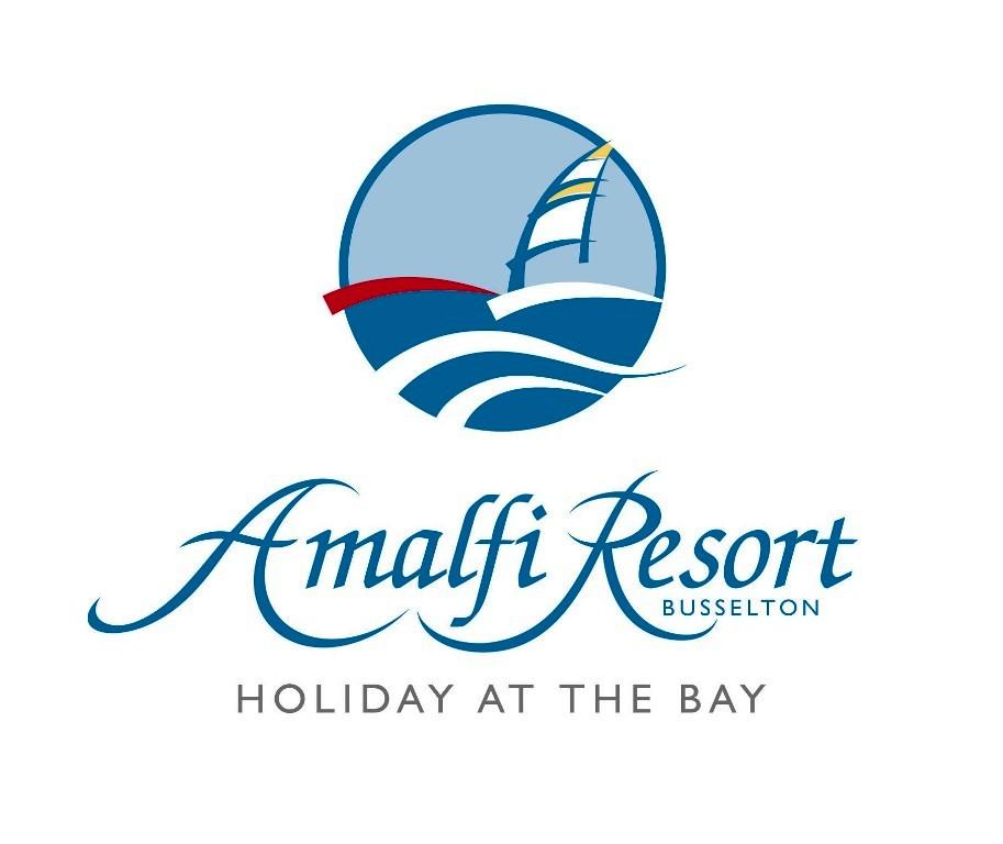 Amalfi new logo
