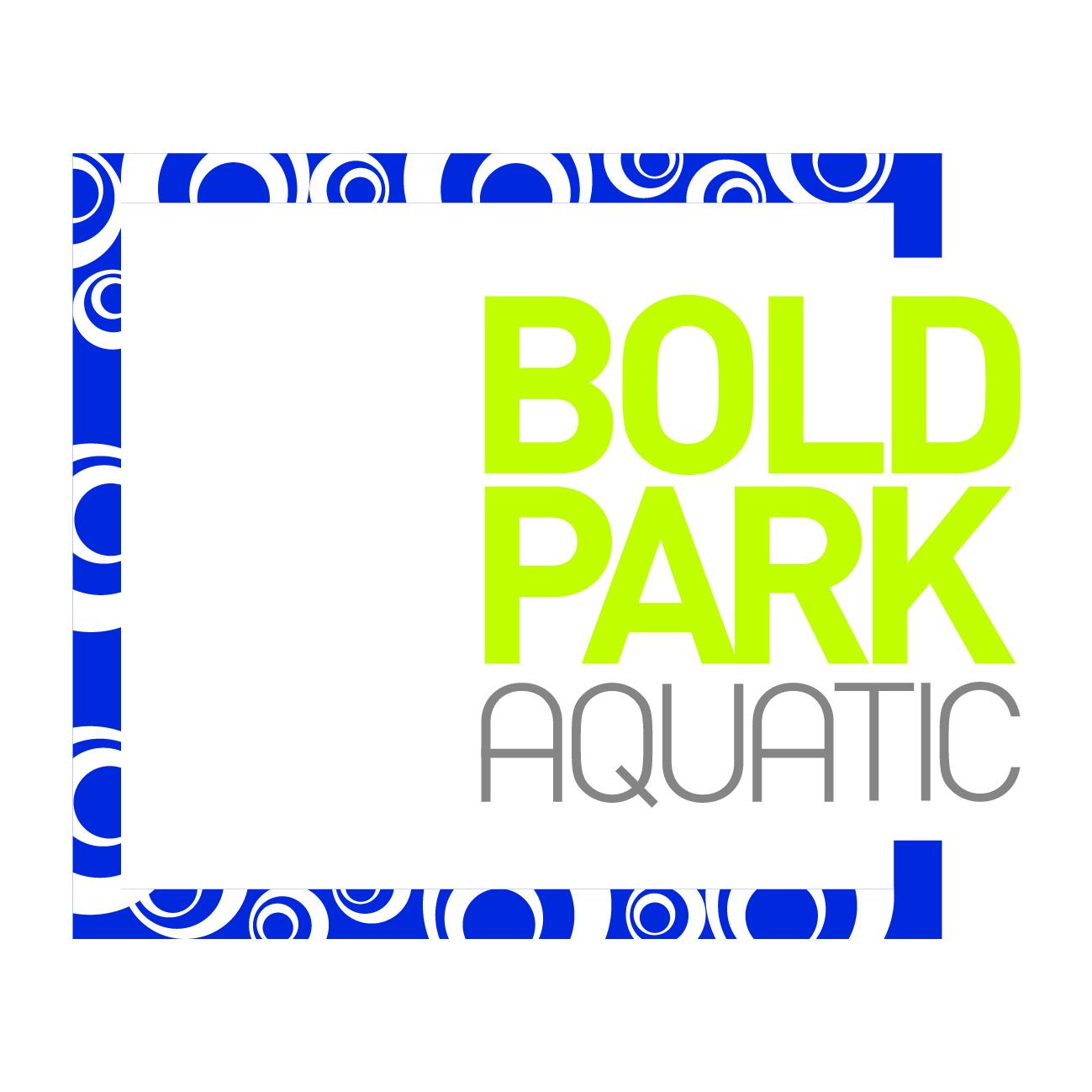 BoldPark_Logos_CMYK_Main (002)