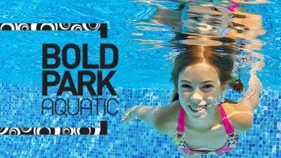 Bold_Park_Aquatic_main_page