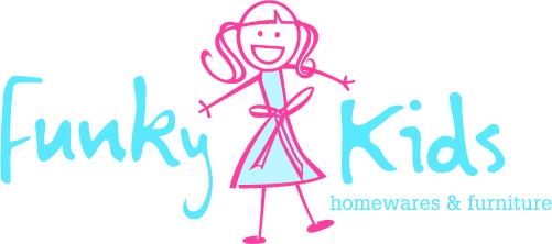 FK Logo (tagline) CMYK [JPEG]