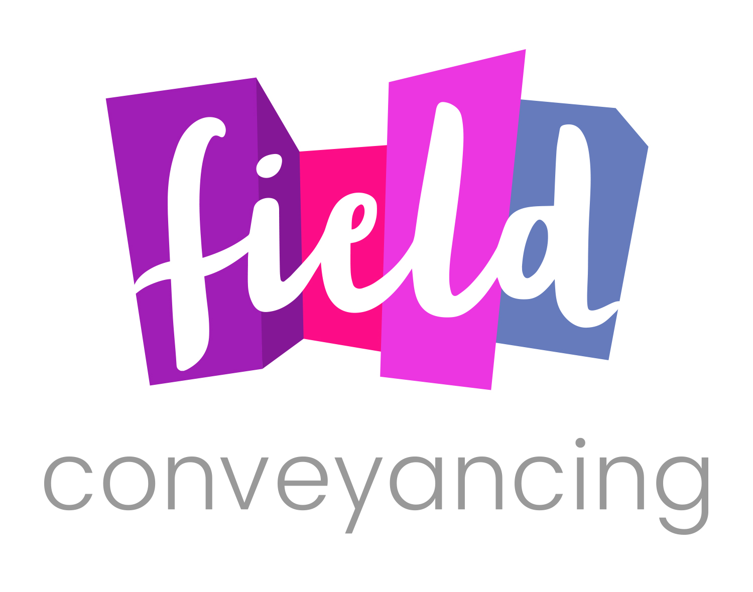Field Conveyancing Logo Colour