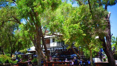 Parkerville-Tavern (002)