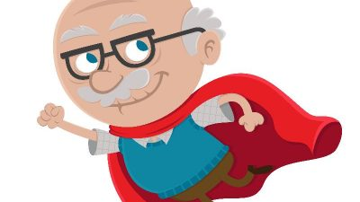 clip-art-grandparents-and-grandpa-clipart-800_727